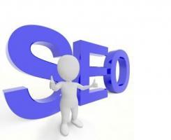 如何让新网站快速被搜索引擎收录 几个技巧做到网站快速收录