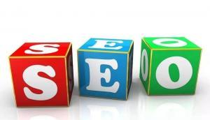 SEO干货教你加快你的网站收录速度可以用这4个页面优化