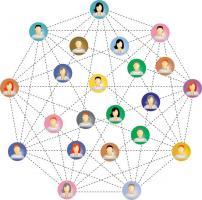 如何做好社交电商的裂变