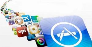 app推广渠道主要有哪些可以选择?