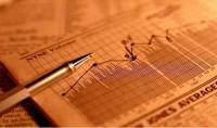 中国股市为什么大跌,揭秘影响中国股市的因素