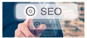 网站搜索排名下降的原因,网站排名下降怎么办?